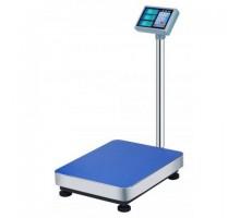 Весы товарные M-ER 333ACP TRADER LCD