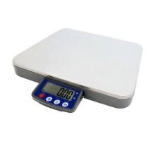 """Весы товарные M-ER 333 BFU-150.50 """"FARMER"""" LCD"""
