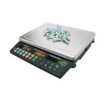 Весы счетные МАССА МК-32.2-С21
