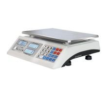 Весы торговые ФорТ-Т 870 LCD Трейд