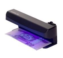Детектор валют Dors-50