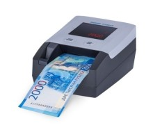 Детектор валют DORS CT 2015 автоматический