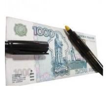 Детектор валют Маркер 3030
