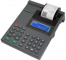 Кассовый аппарат Меркурий-130Ф (c GSM и Wi-Fi), без ФН