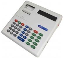 Кассовый аппарат ОРИОН-100Ф GSM (без ФН)