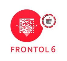 Фронтол 6