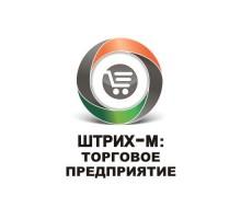 """Конфигурация """"Штрих-М: Торговое предприятие 5"""""""