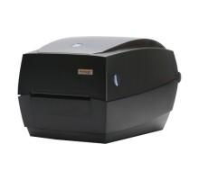 Принтер этикеток MPRINT TLP100 TERRA NOVA, термотрансферный, 203dpi, USB, RS232, Ethernet