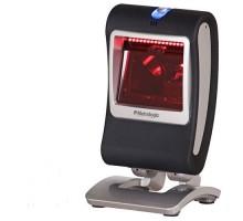 Сканер штрих-кода Honeywell (Metrologic) MS-7580 Genesis 2D,USB