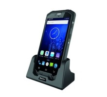 Терминал сбора данных Newland N7000R-II Symphone 2D, (BT, WiFi, 4G)