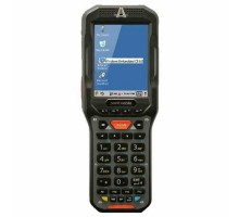 Терминал сбора данных Point Mobile PM450, Android, 2D