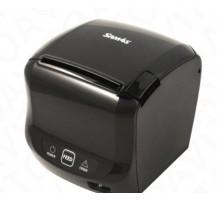 Принтер рулонной печати Sam4s Ellix 50 DB USB+RS+Ethernet с БП