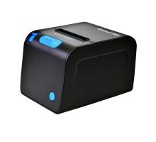 Принтер рулонной печати GlobalPOS RP328, USB, RS232, Ethernet