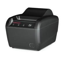 Принтер рулонной печати Posiflex Aura-6900 USB+LAN