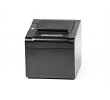 Принтер рулонной печати АТОЛ RP-326-USE черный