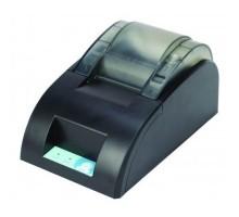 Принтер рулонной печати MPRINT R58 USB