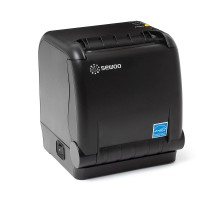 Принтер рулонной печати Sewoo SLK-TS400 US